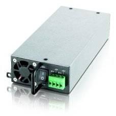Блок питания ZyXEL DCP4700-48F