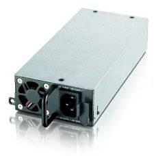 Блок питания ZyXEL ACP4700-48F