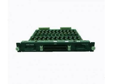 Интерфейсный модуль ZyXEL ASC-1024-A
