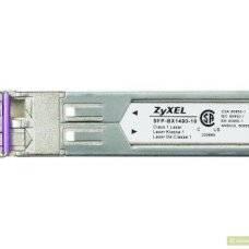 Трансивер ZyXEL SFP-BX1490-10