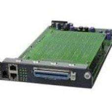 Модуль ZyXEL AAM-1212-51