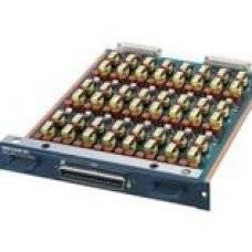 Модуль ZyXEL ASC1224-63U