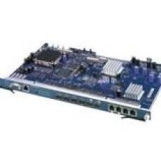 Модуль ZyXEL MSC1024G