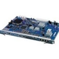 Модуль ZyXEL MSC1224G