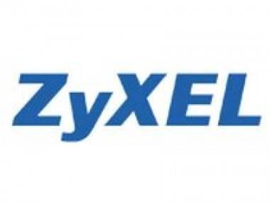 Модуль ZyXEL VLC1324G-51