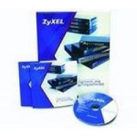 Лицензия ZyXEL Pro EMS Workgroup