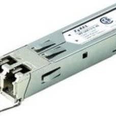 Трансивер ZyXEL SFP-LHX1310-40-D