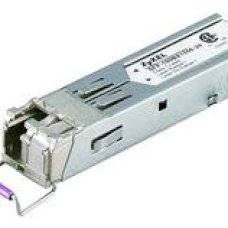 Трансивер ZyXEL SFP-100BX1550-20-D от производителя ZyXEL