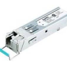 Трансивер ZyXEL SFP-BX1310-10