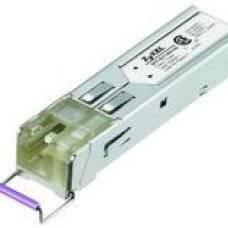 Трансивер ZyXEL SFP-BX1490-60