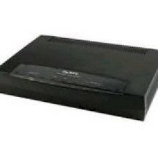 Адаптер ZyXEL P-2002 EE (2 FXS) от производителя ZyXEL