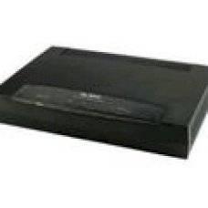 Адаптер ZyXEL P-2002 EE (2 FXS, 1 FXO LifeLine) от производителя ZyXEL