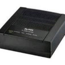 Адаптер ZyXEL P-2301R EE от производителя ZyXEL