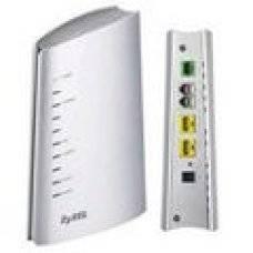 Адаптер ZyXEL P-2302R EE (LifeLine) от производителя ZyXEL