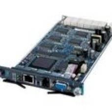 Модуль ZyXEL OMC-2301