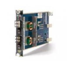 Модуль ZyXEL OPA-2300