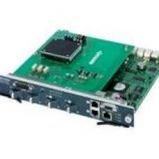 Модуль ZyXEL MSC1000G