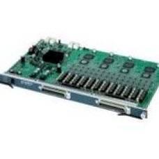 Модуль ZyXEL ALC1248G-53