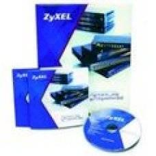 Лицензия ZyXEL NetAtlas Workgroup
