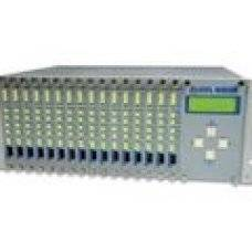 Модемный блок ZyXEL RS-1612