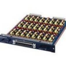 Модуль ZyXEL VSC1224-41