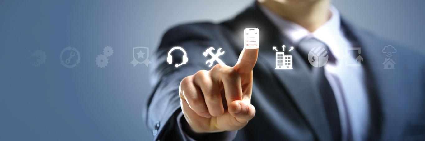 Оборудование Cisco для поставщиков услуг