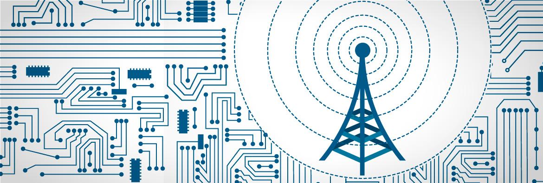 Сети и системы беспроводной связи