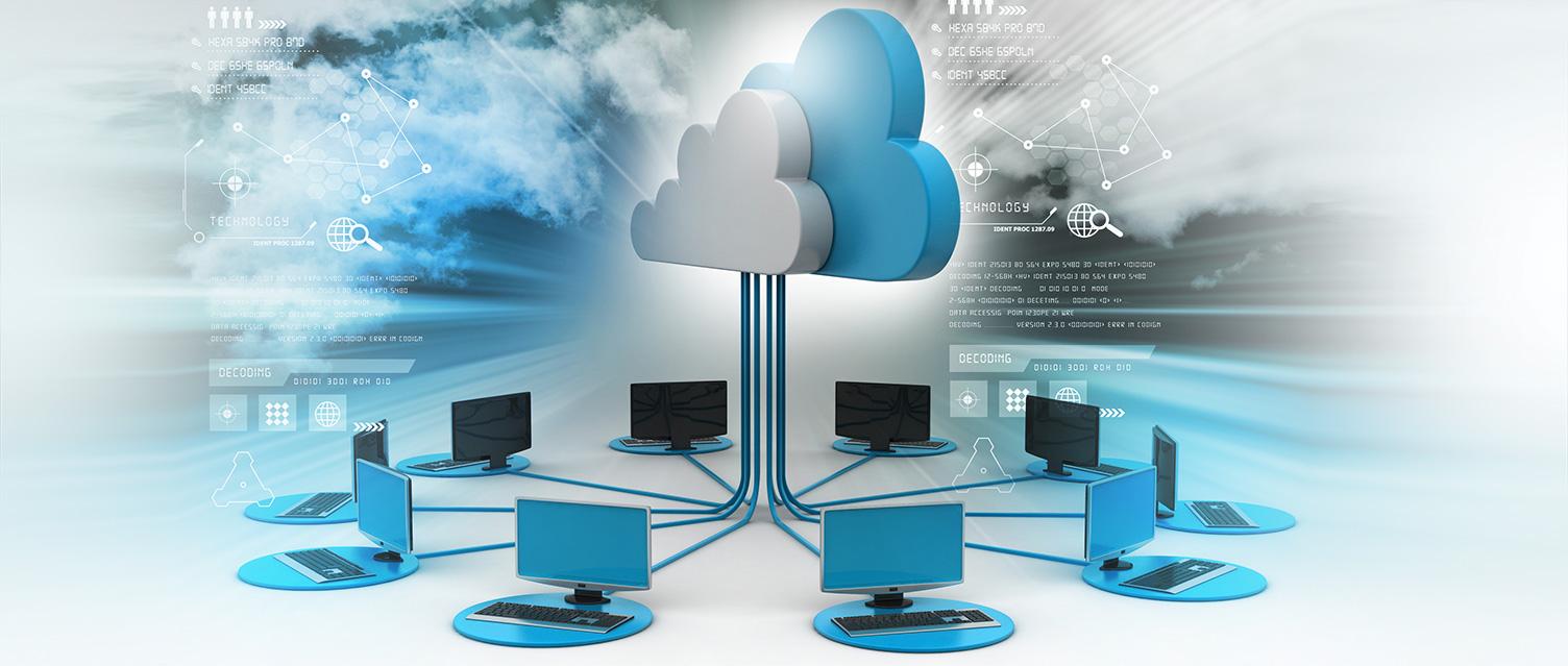 Облачные решения Miraki Cloud Management Solutions