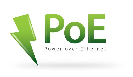 Что такое PoE?